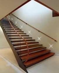 indoor stair lighting ideas stair lighting indoors design indoor outdoor stair lighting ideas