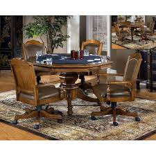 Best  Poker Table And Chairs Ideas On Pinterest Industrial - Octagon kitchen table