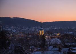 what was the date of thanksgiving in 2012 lehigh valley holiday events allentown bethlehem u0026 easton