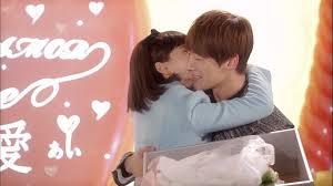 free download film drama korea emergency couple drama club emergency couple episode 12 13 1 2