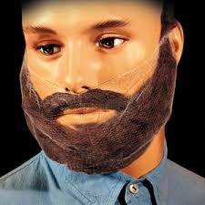 beard nets beard restraints lightweight beard nets color black