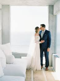 wedding dress places near me style me pretty inspiration and resources to plan your wedding