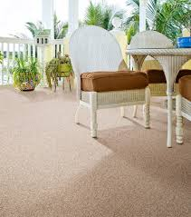 unique carpets lanai pure natural wool carpet