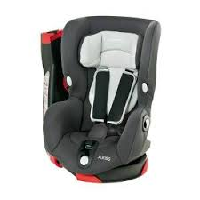 siege auto isofix groupe 1 siege auto groupe 1 2 3 pivotant isofix grossesse et bébé