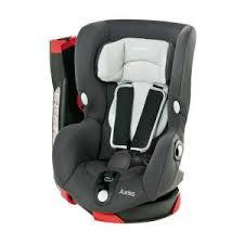 siege auto isofix groupe 1 2 3 pivotant siege auto groupe 1 2 3 pivotant isofix grossesse et bébé