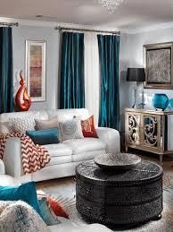 Modern White Headboard by Living Room Design Ideas Fabric Arch Headboard Modern Ceiling Down