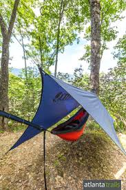 enos hammocks eno amazon hammock hanging kit reviews jungle review