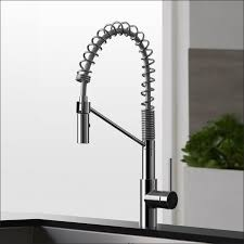 bathroom faucet ideas bathroom 46 unique single bathroom faucet ideas high definition