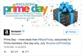 amazon more deals than black friday walmart u2013 missouri business alert