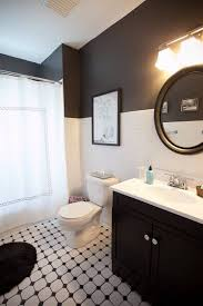 Bathroom White Tile Ideas 40 Best The Realistic Bathroom Remodel Images On Pinterest