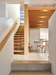 Home Design Jobs Vancouver Vancouver Special Reno Allows Two Generations To Live Close But