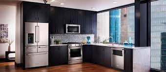 interior design kitchen pictures culinary inspiration kitchen design galleries kitchenaid