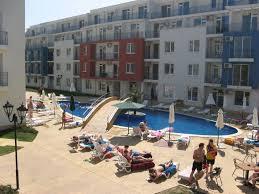 Bedroom Beach Club Bulgaria Search Apartments Sofia St Vlas Bansko Nesebar Sunny Beach Bulgaria