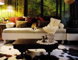 Download Romantic Living Room Ideas Astanaapartmentscom - Romantic living room decor