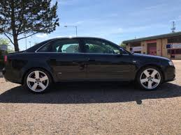 audi a4 2 0 tfsi quattro s line audi a4 2 0 tfsi quattro s line for sale from r sawyers ltd