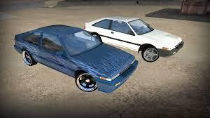 1988 Accord Hatchback Released 1988 Honda Accord Hatchback Page 12