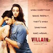 film india villain villain 2014 hindi full movie hd filmyman