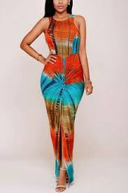 light blue halter maxi dress light blue african pattern low back halter maxi dress size us 12 14