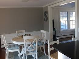 newly renovated house close to beaches golf courses and family