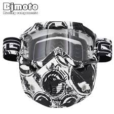 motocross helmets with goggles compare prices on motocross helmet goggles online shopping buy