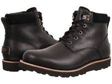 s genuine ugg boots s ugg boots ebay