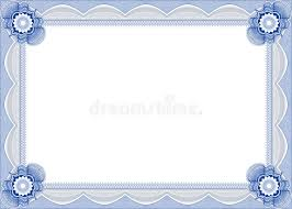 frames for diplomas frame for diploma stock photo image 16516820