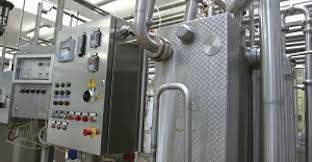 the basics of industrial control panels electrical construction