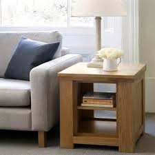 Cherry Side Tables For Living Room Living Room End Tables Bassett Accent Throughout Side Designs 5