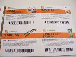 hilo home depot black friday home depot coupons for paint laura williams