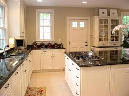 Best Paint Color For White Kitchen Cabinets Paint Color Ideas For Kitchen And Adjoining Dining Room Cabinet