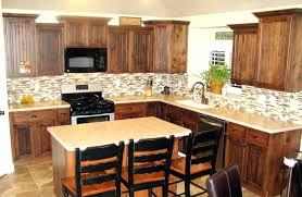 rustic kitchens ideas rustic kitchen backsplash tile kitchen rustic kitchen lighting