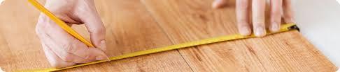 installation flooring hardwood granite countertops baton