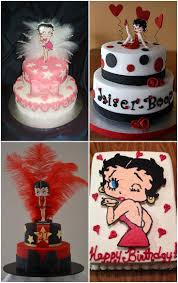 betty boop home decor 29 best betty boop party theme images on pinterest events 40