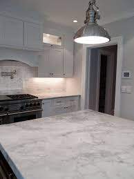 Kitchen Countertops White Cabinets Best 25 Granite Countertops Ideas On Pinterest Kitchen Granite