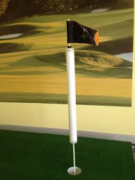 Pin Flags Smg Golf Full Service Golf Tournament Supplier