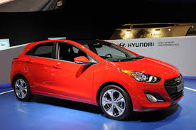 2013 hyundai elantra gt chicago 2012 photo gallery autoblog