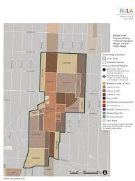 E C Hughes Park West Seattle Parks by West Seattle Blog U2026 Neighborhoods