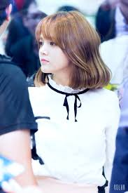 154 best jimin images on pinterest shin jimin jimin aoa and