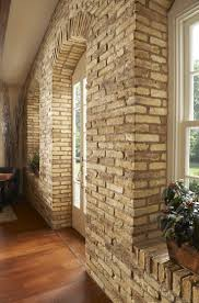 Brick Accent Wall by 23 Best Dine Your Heart Out Images On Pinterest Eldorado Stone