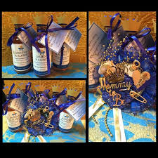 royal prince baby shower favors charisse tiffanycharissedesigns instagram photos and