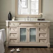 Home Design Outlet Center by The Ease Of Shopping For A Bathroom Vanity Online Blog