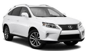 lexus 2015 rx 350 price 2015 lexus rx 350 suv release specs futucars concept car reviews