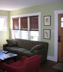 Living Room Painting Ideas Room Painting Ideas