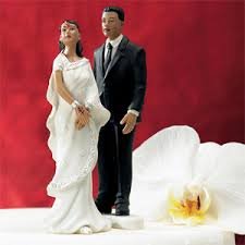 indian wedding cake toppers indian and groom cake topper wedding cake toppers