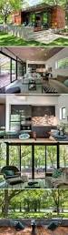 tiny houses designs best 25 tiny house design ideas on pinterest tiny living tiny