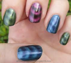 magnetic nail polish walmart images