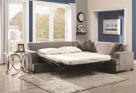 sofa velvet sofa queen sleeper sofa overstuffed chairs leather