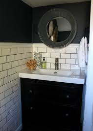 bathroom hgtv bathroom makeover small bathroom makeovers