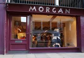morgan chester cheshire uk womens clothes shop womenswear