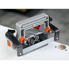blum ecodrill drill guides u0026 drilling jigs drilling jigs